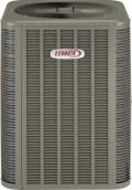 1.5 Ton 13 Seer Lennox Air Conditioner - Z-13ACX-018