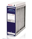 2000 CFM 20x25 Honeywell Electronic Air Cleaner - F300E1035