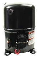 Copeland Scroll Compressor for Goodman Air Conditioners - CR14K7PFV970