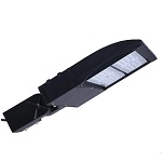 LED Parking lot light 150W: LSESB150-HLXYA1