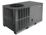 2 ton 14 SEER GPC14H Packaged Air Conditioner - GPC1424H41