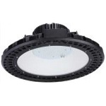 USA ETL 120wt led highbay 140lm/w: LS-HHBN150W